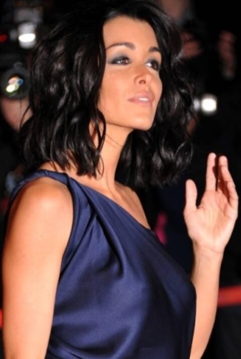 Jenifer Yaël. Foto: Reprodução