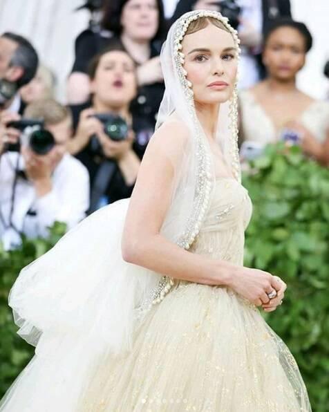 Kate Bosworth. Foto: Reprodução/Instagram