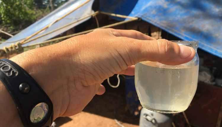 .. Foto: Foto: Divulgação/MPT-MS