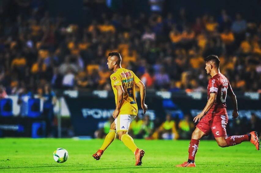 Foto: Instagram/Rafael Carioca