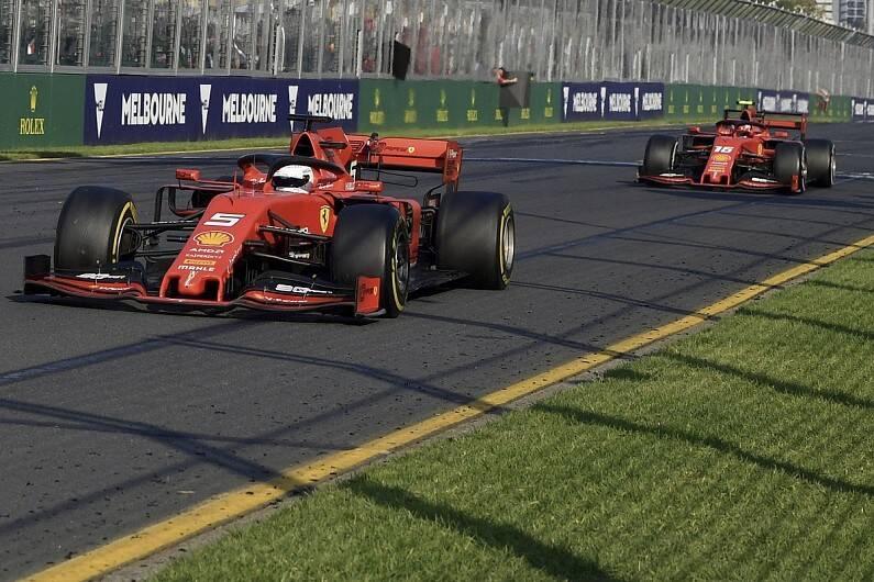 Foto: Autosport / Reprodução