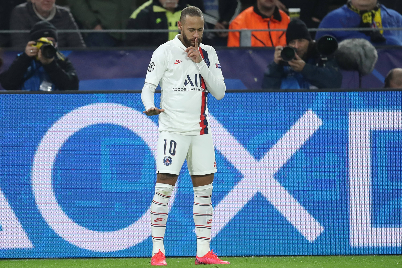 Foto: UEFA/DIVULGAÇÃO