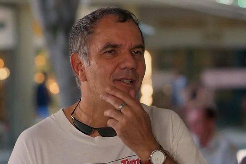 """Saída de Humberto Martins de """"Verão 90"""" deixará trama de Izabel de Oliveira e Paula Amaral defasada. Foto: Divulgação / Rede Globo"""