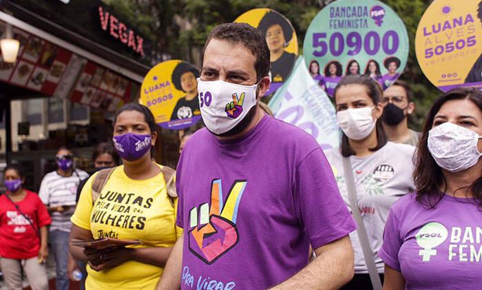 Foto: RS via Fotos Publicas