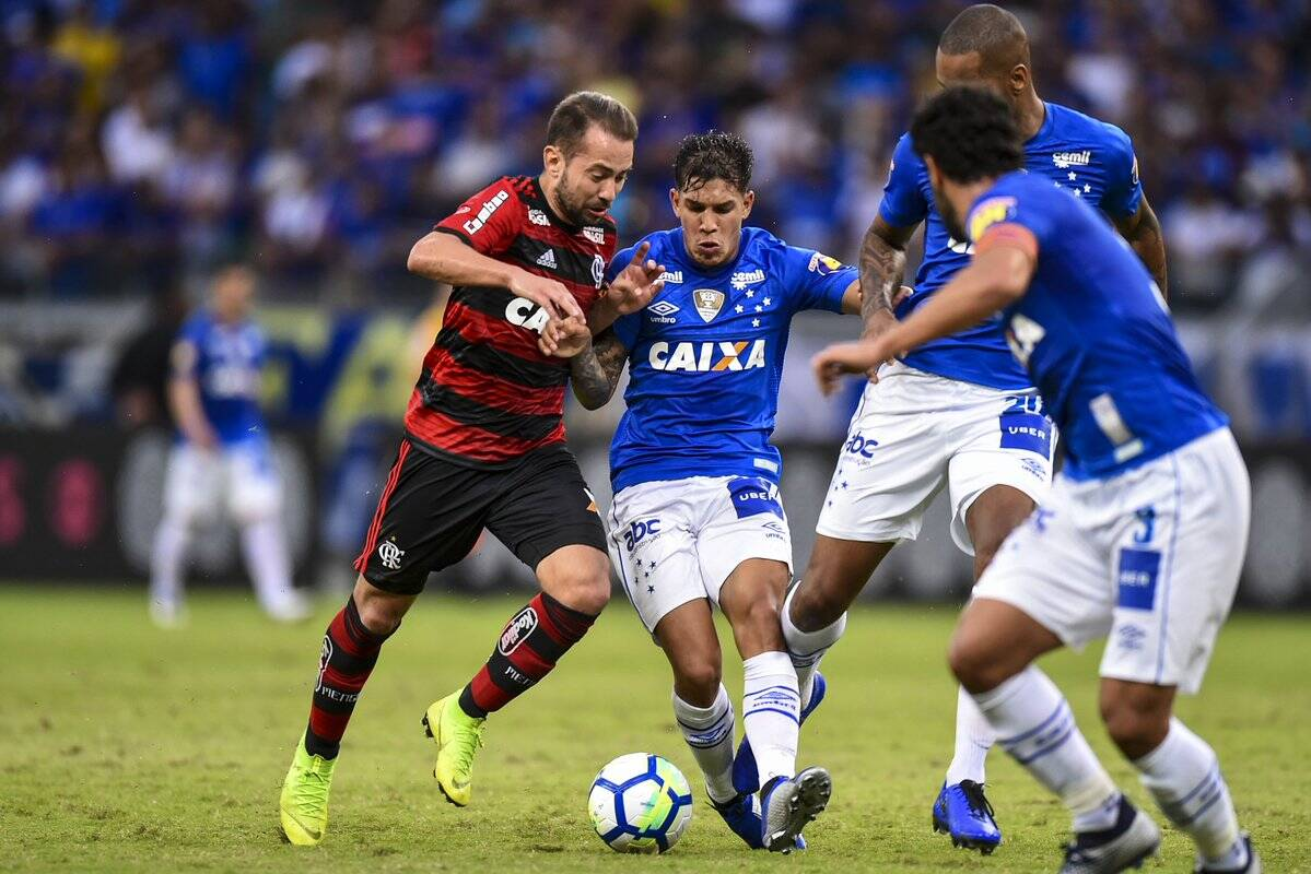 Foto: Divulgação/Mineirão
