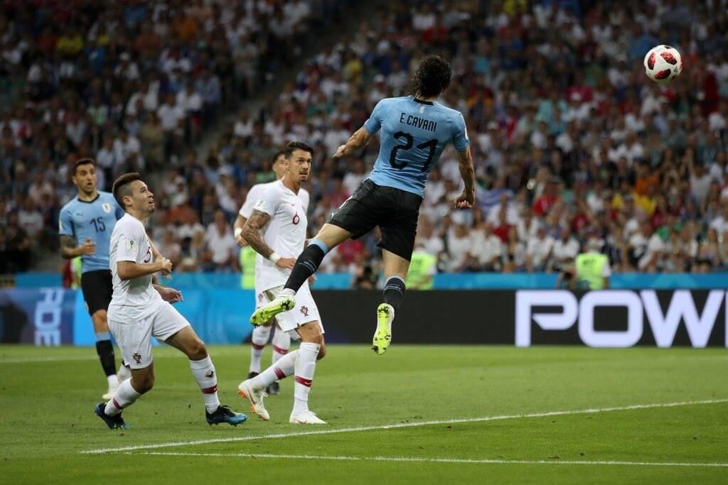 Foto: FIFA/ Divulgação