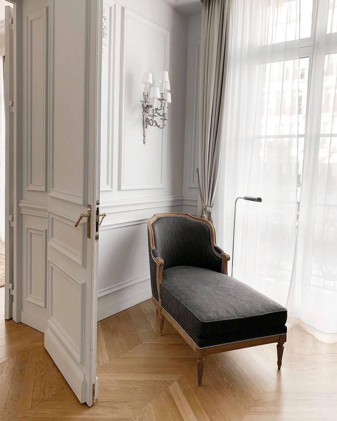 Le Royal Monceau. Foto: Instagram