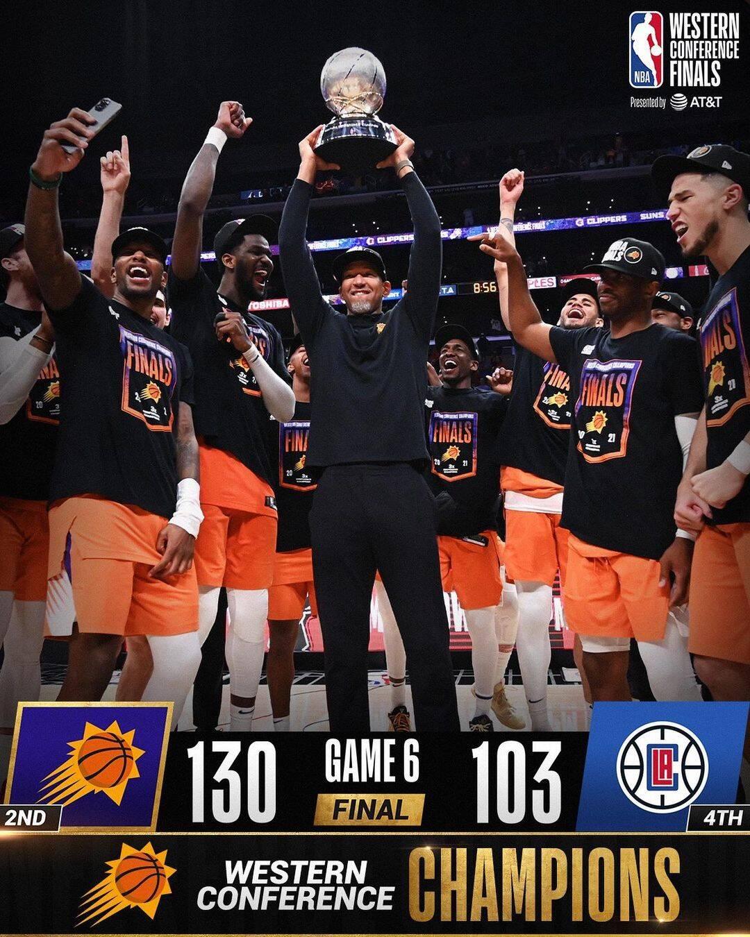 Foto: Reprodução / Instagram NBA