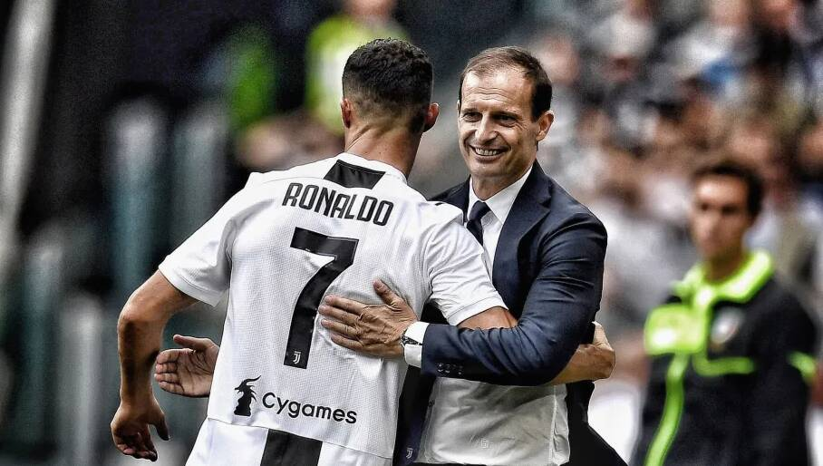 Foto: Gazzetta dello Sport / Reprodução