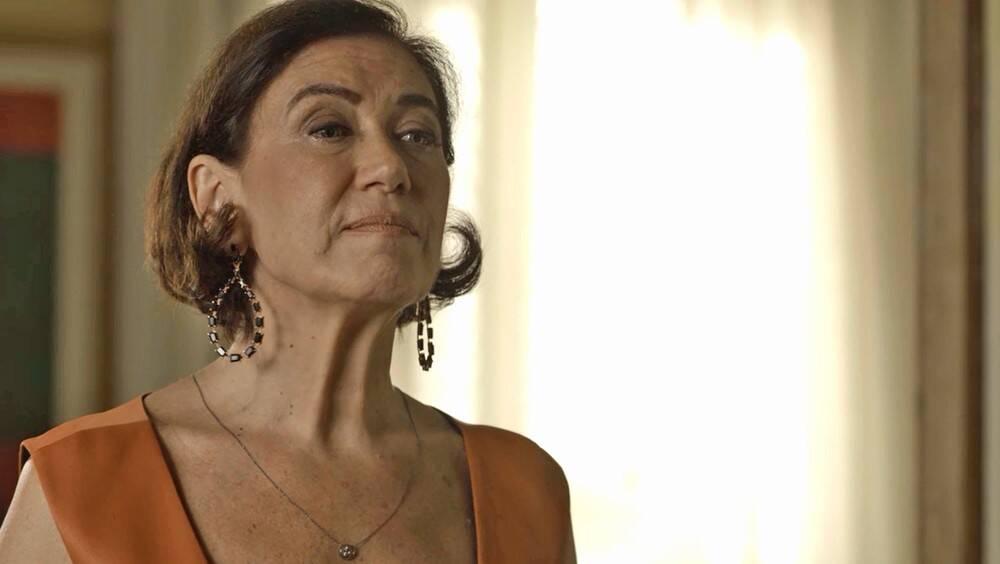 O Sétimo Guardião terá grandes emoções na próxima semana. Foto: Divulgação / Rede Globo