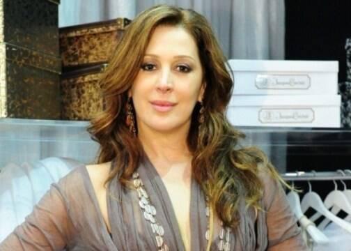 Claudia Raia consolidou sua carreira no horário das sete com carisma e muito talento. Foto: Divulgação