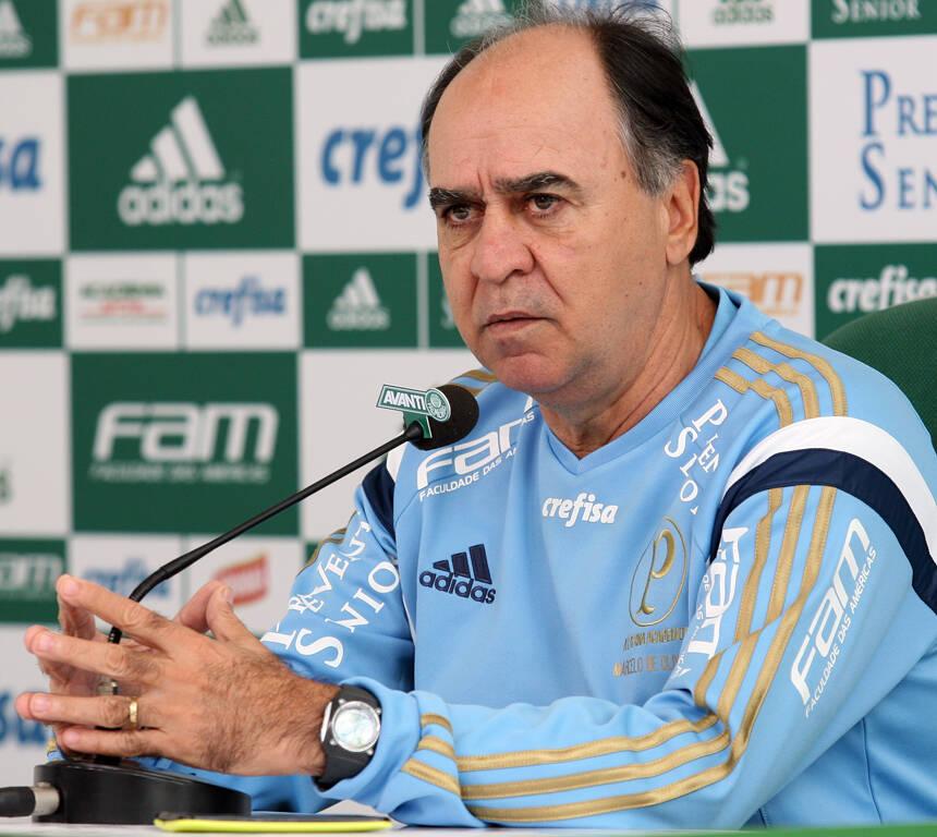 Foto: Fabio Menotti/Divulgação/Palmeiras