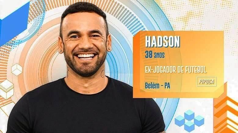 Foto: Reprodução / Globo