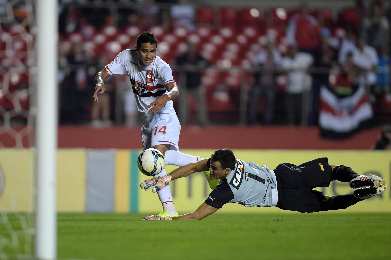 Foto: Marcelo Ferrelli/ Gazeta Press