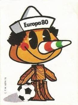 Pinocchio - Itália (80). Foto: Reprodução