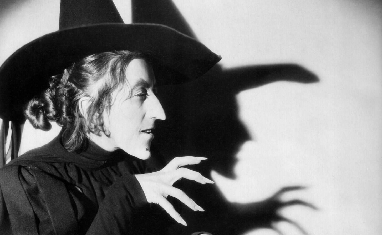 iG Colunistas – Cinema é Tudo Isso » A Bruxa Má do Oeste
