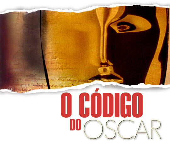CODIGO DO OSCAR copy