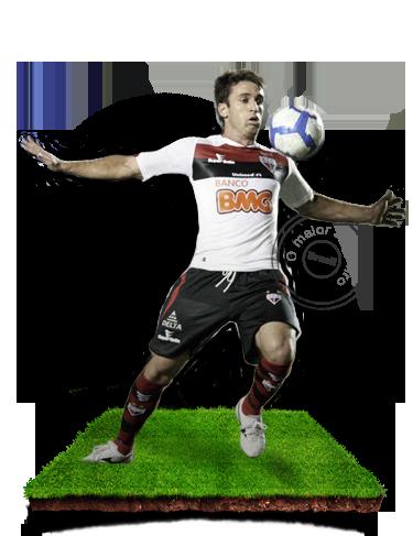 Atletico Go Raio X Do Brasileirao Ig