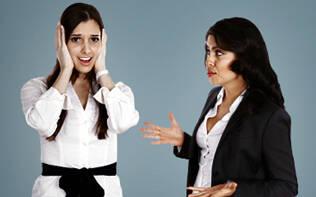 Teste: você sabe se comunicar bem?