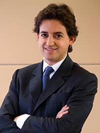 Carlos Jereissati