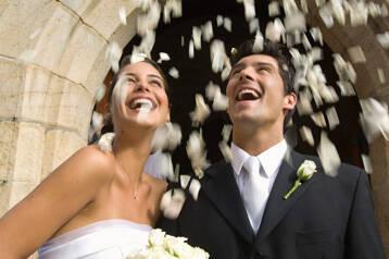 O que fazer 1 ano antes do casamento