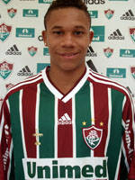 Wellignton Silva