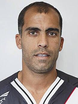 Felipe Jorge Loureiro