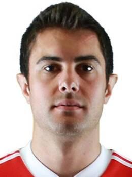 Jardel Nivaldo Vieira