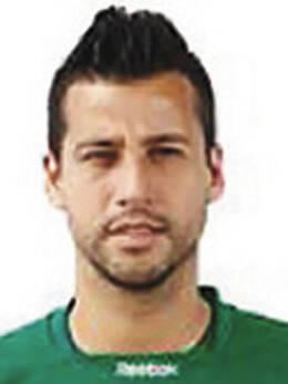 Fábio Deivson Lopes Maciel