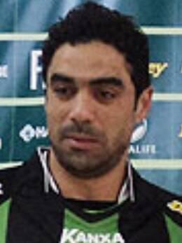 André Felippe Seixas Dias