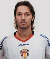 Cássio Luis Rissardo