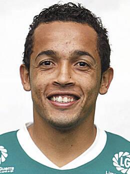 Rafael da Silva Francisco