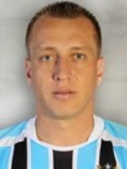 Marcos Vicente dos Santos