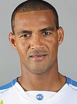 José Batista Leite da Silva
