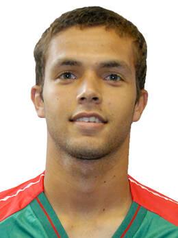 Marcos Paulo Rocha