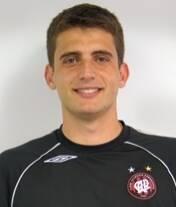 Rodrigo José Galatto