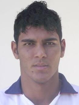 Rafael Teixeira de Souza