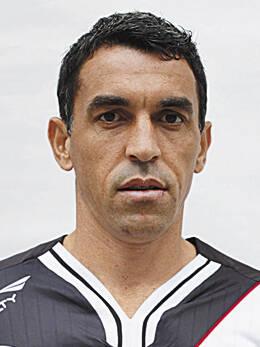 Márcio Ferreira