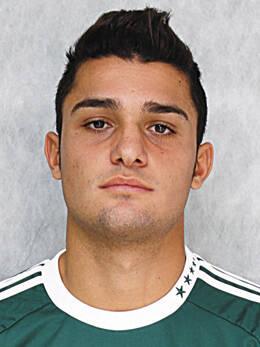 Miguel Antônio Bianconi Kohl