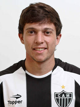 Bernard Anício Caldeira Duarte