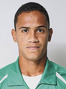 Renan dos Santos