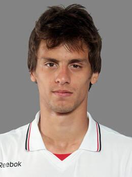 Rodrigo Caio Coquette Russo