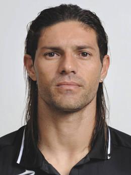 Marcos Gomes de Araújo