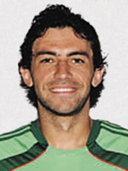 Ricardo Ferreira Berna