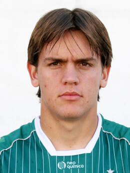 Rafael Tolói