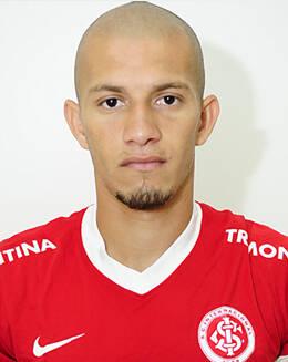 Claudinei Cardoso Felix da Silva