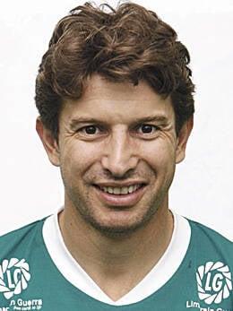 Ânderson Simas Luciano