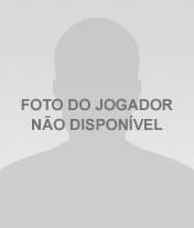 Dezinho Dias dos Santos