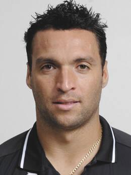 Daniel da Silva Carvalho
