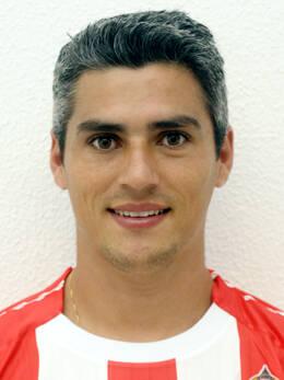 Rodrigo Vieira Heffner